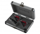 Ortofon Digitrack Twin Set - 858