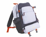 Dimavery Special Backpack - 8601