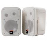Jbl Control 1 Pro WH Blanco - 8664