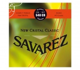 Savarez 540 CR - 8707