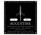 Augustine Black Label - 8714