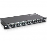 LD Systems MS828 Splitter Sonido - 8753