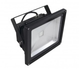 Eurolite LED IP54 30W UV - 8795