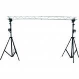 ADJ soporte Light Bridge One - 8823