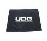 UDG UL Turntable Mixer DC BL - 8951