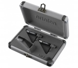 Ortofon Q Bert Twin Set - 903