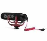 Rode VideoMic Go - 9045