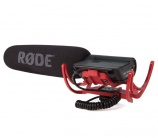 Rode VideoMic Rycote - 9048