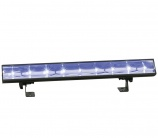 Showtec UV LED BAR 50cm - 9148
