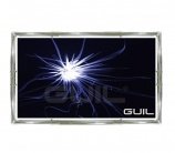 Guil Marco MC-50 - 9289