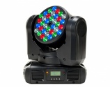 ADJ Inno Color Beam LED - 9342