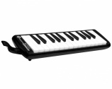 Hohner Melodica Student 26 Negra - 9361