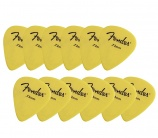 Pack puas Fender Medium 0.73 - 9451