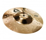 "Paiste Alpha Splash 12"" - 9989"