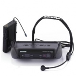Micros Headset Profesionales