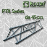PTX Series de 45cm (Apilable)